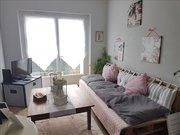 Appartement à louer F4 à Guémené-Penfao - Réf. 6034948