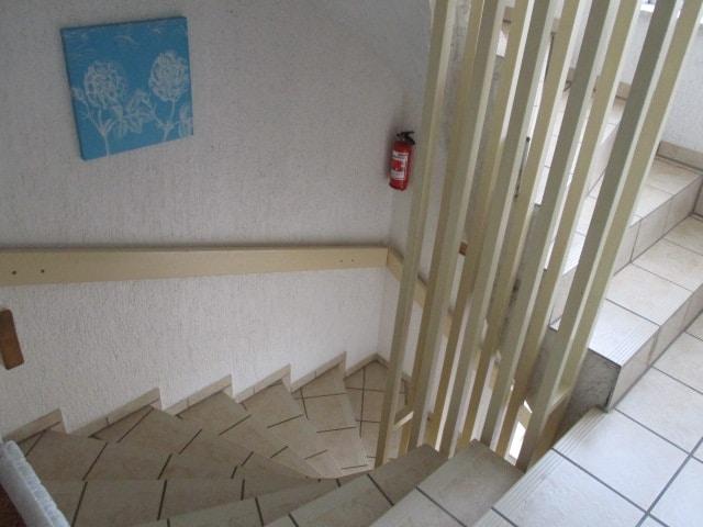 acheter appartement 6 pièces 126 m² wallerfangen photo 3