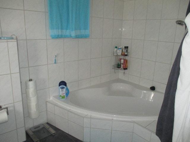 acheter appartement 6 pièces 126 m² wallerfangen photo 4