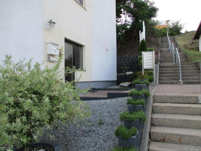 acheter appartement 6 pièces 126 m² wallerfangen photo 2