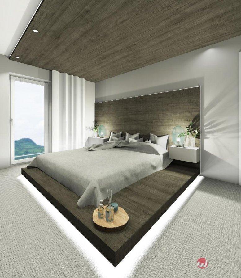 acheter maison jumelée 3 chambres 142 m² kalborn photo 5