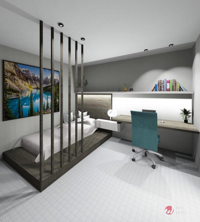 acheter maison jumelée 3 chambres 142 m² kalborn photo 6