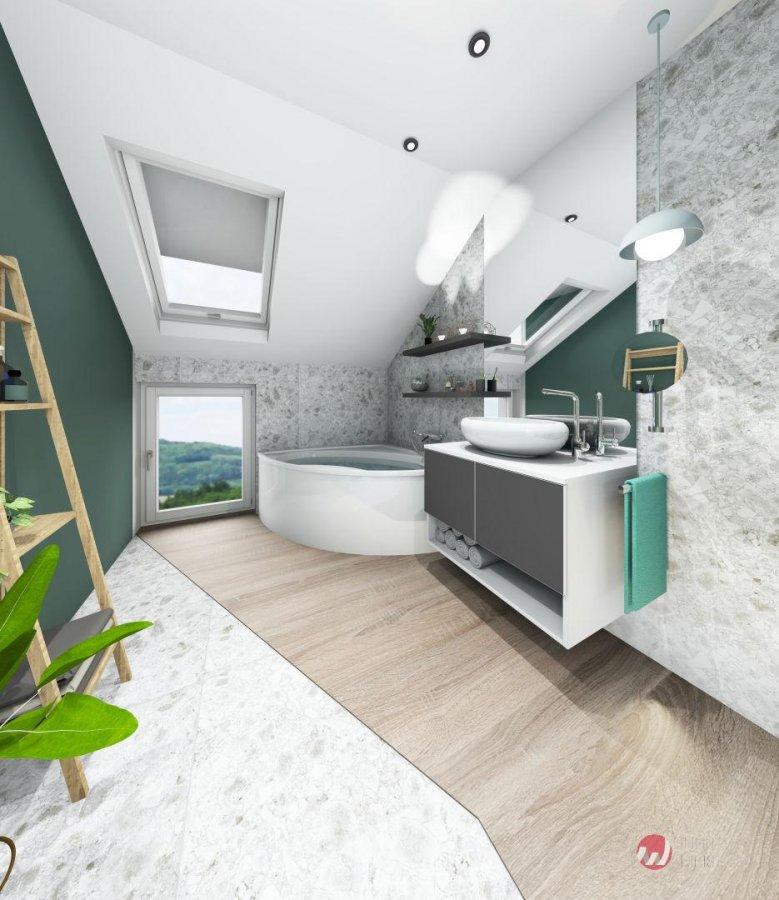 acheter maison jumelée 3 chambres 142 m² kalborn photo 7