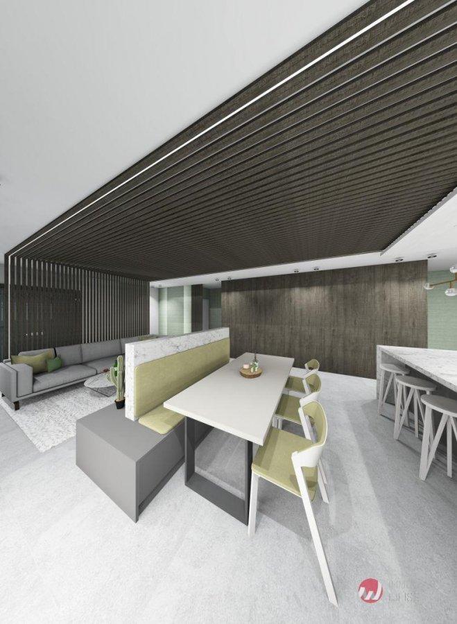 acheter maison jumelée 3 chambres 142 m² kalborn photo 2
