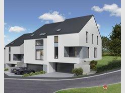 Maison jumelée à vendre 3 Chambres à Kalborn - Réf. 5981700