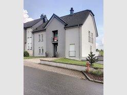 Maison individuelle à vendre 4 Chambres à Weiswampach - Réf. 5981700