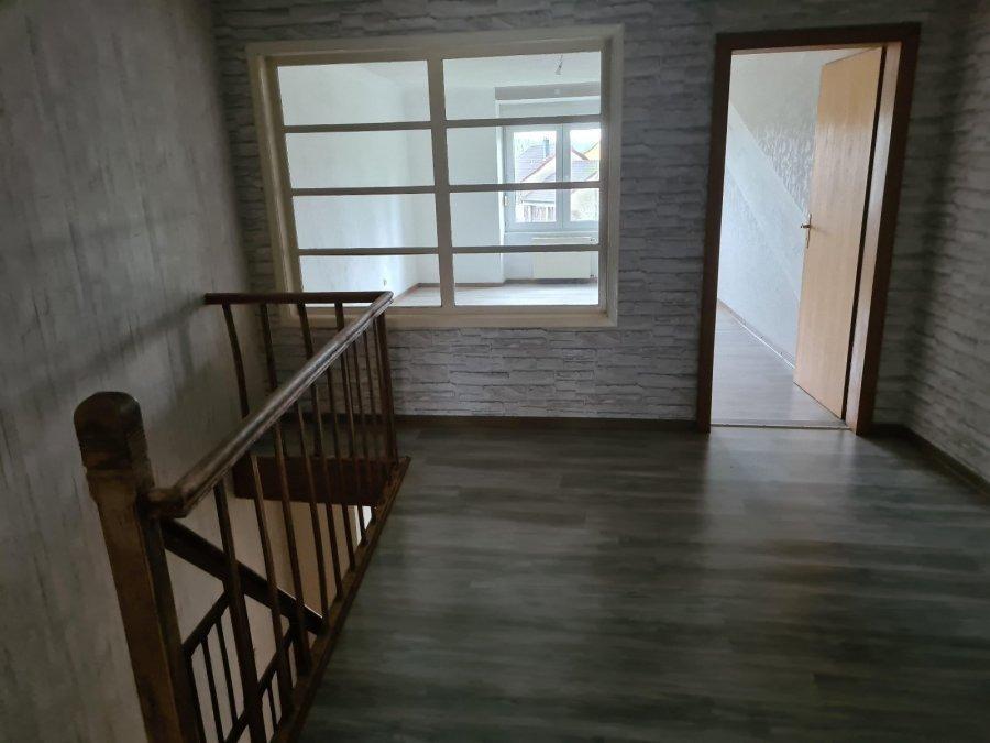 Maison à vendre F5 à Rémering