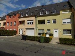 Appartement à vendre 2 Chambres à Hautcharage - Réf. 5199364