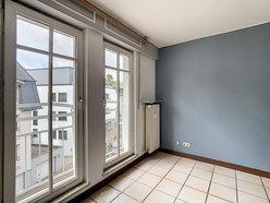 Apartment for sale 2 bedrooms in Niederkorn - Ref. 7190020