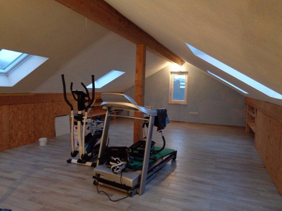 Maison individuelle à vendre 4 chambres à Weiswampach