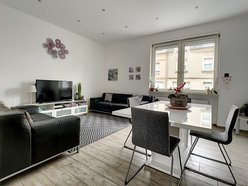 House for sale 4 bedrooms in Rodange - Ref. 7079684