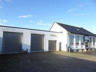 Maison à vendre à Tawern - Réf. 6096644