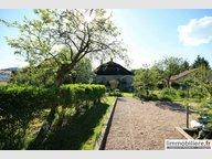Maison à vendre 3 Chambres à Ban-de-Laveline - Réf. 6362884