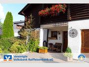 Maison à vendre à Reidenhausen - Réf. 6104836