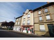 Immeuble de rapport à vendre F9 à Auboué - Réf. 6436612