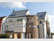 Appartement à vendre 1 Chambre à Bascharage - Réf. 6506244