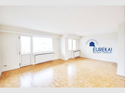 Apartment for sale 2 bedrooms in Strassen - Ref. 5658372