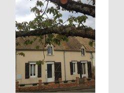 Maison à vendre F3 à Saint-Pierre-des-Ormes - Réf. 5207812