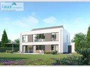 Villa à vendre 7 Pièces à Mettlach - Réf. 6592260