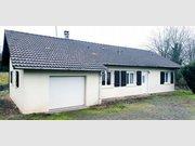 Maison à vendre F4 à Jeanménil - Réf. 6657796