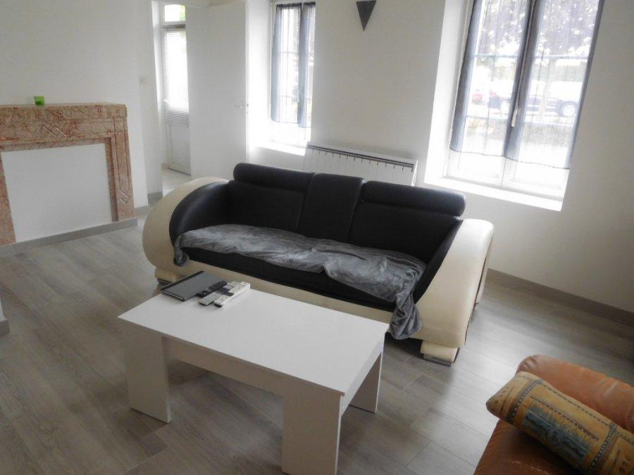 acheter maison 4 pièces 103 m² chemazé photo 2