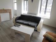 Maison à vendre F4 à Chemazé - Réf. 6067972