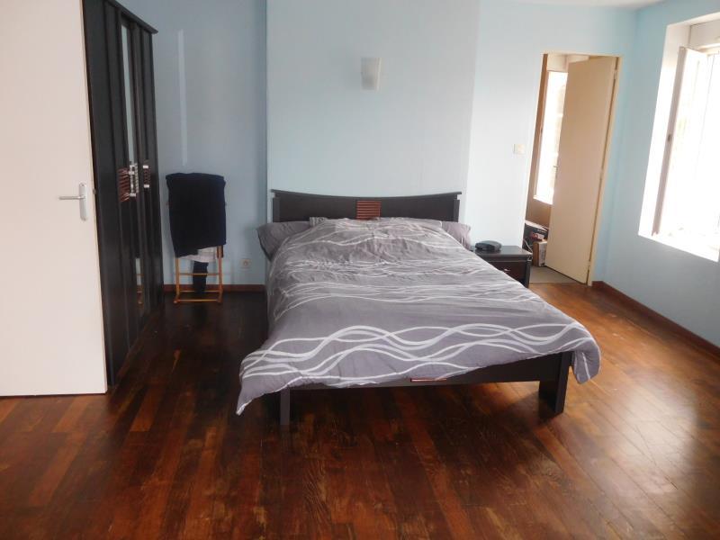 acheter maison 4 pièces 103 m² chemazé photo 3
