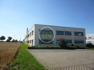 Office for rent in Windhof - Ref. 7182084