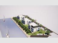 Appartement à vendre F3 à Talange - Réf. 6596356