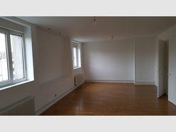 Appartement à louer F5 à Nancy - Réf. 6600452