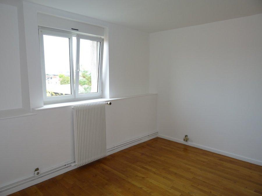 louer appartement 5 pièces 107 m² nancy photo 3