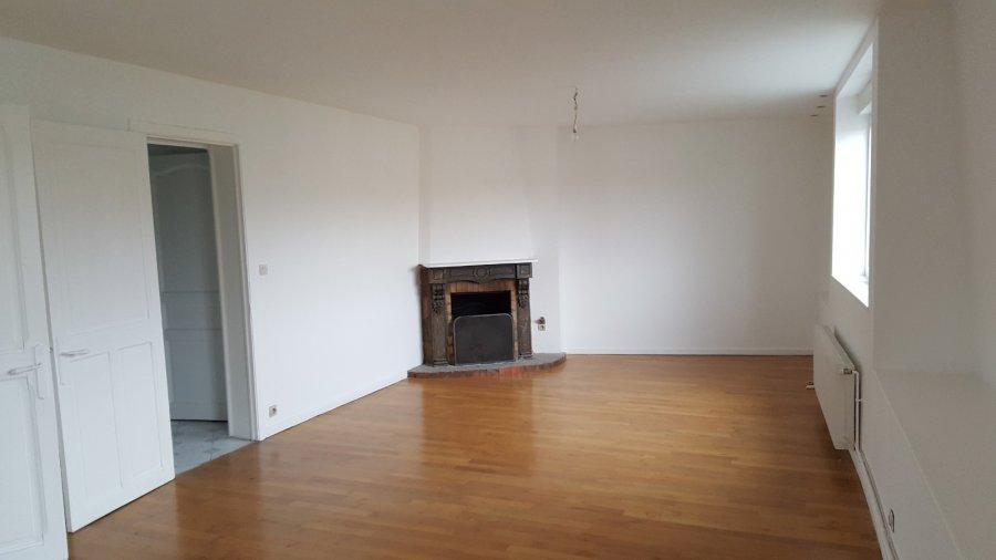 louer appartement 5 pièces 107 m² nancy photo 4