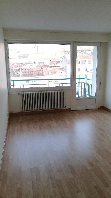 louer appartement 3 pièces 60.09 m² villerupt photo 1