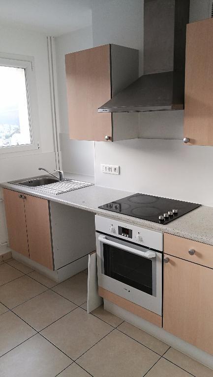 louer appartement 3 pièces 60.09 m² villerupt photo 2