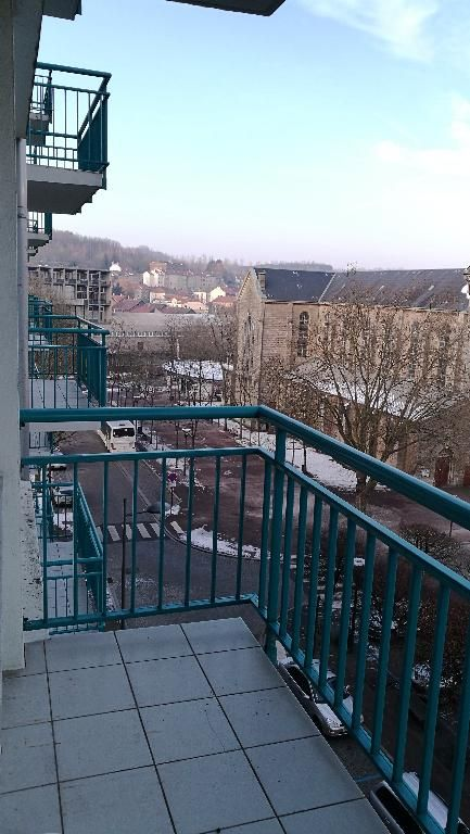louer appartement 3 pièces 60.09 m² villerupt photo 6