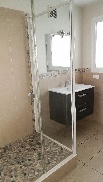 louer appartement 3 pièces 60.09 m² villerupt photo 5