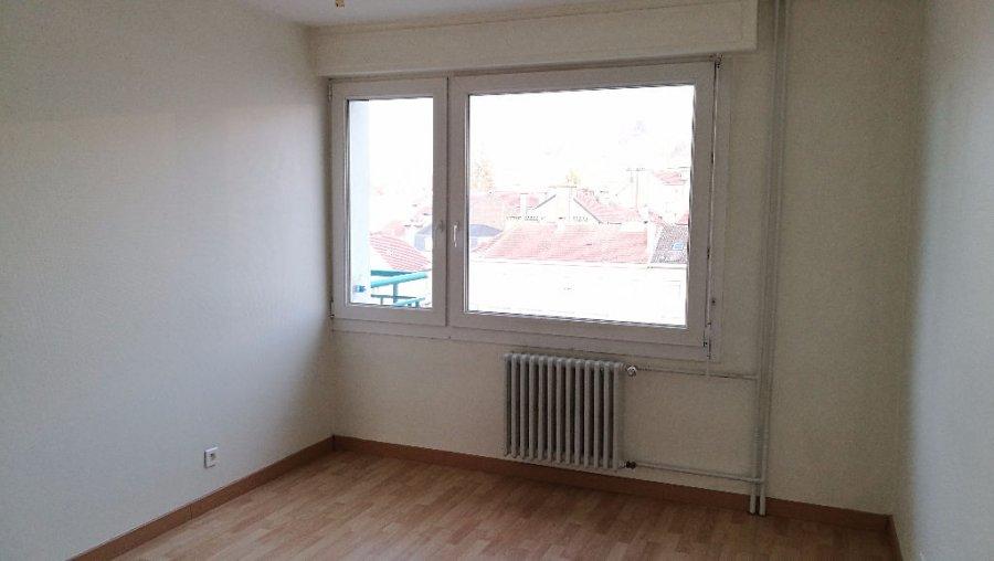 louer appartement 3 pièces 60.09 m² villerupt photo 3