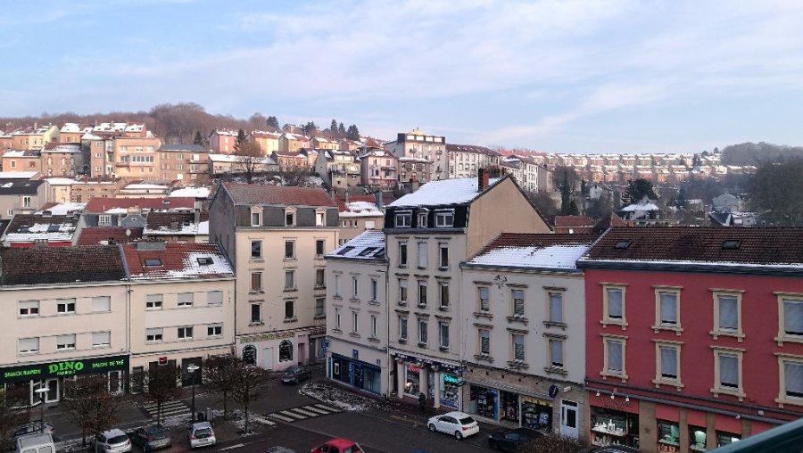 louer appartement 3 pièces 60.09 m² villerupt photo 7