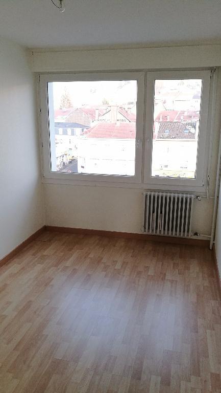 louer appartement 3 pièces 60.09 m² villerupt photo 4
