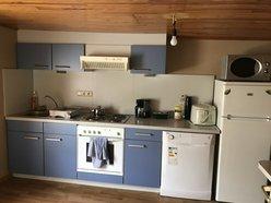 Maison jumelée à louer 2 Chambres à Bertogne - Réf. 6412036