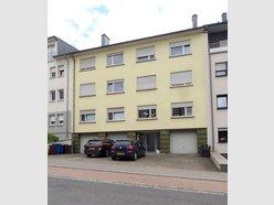 Wohnung zum Kauf 1 Zimmer in Differdange - Ref. 5953284