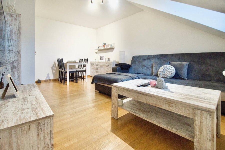 acheter duplex 4 chambres 129 m² diekirch photo 2