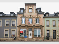 Duplex à vendre 4 Chambres à Diekirch - Réf. 7067396