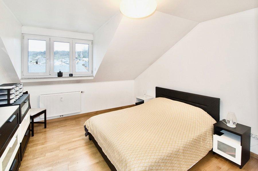 acheter duplex 4 chambres 129 m² diekirch photo 4