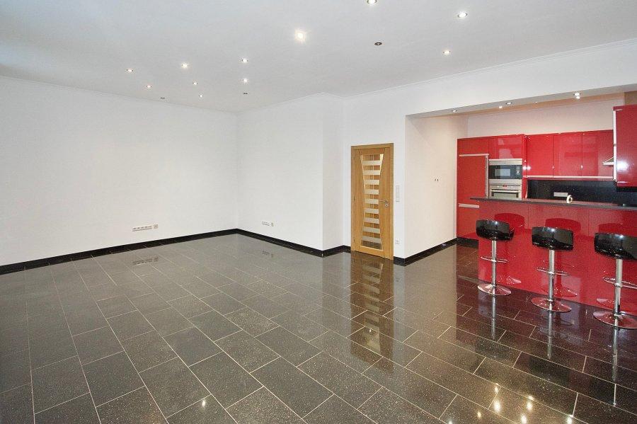 acheter duplex 4 chambres 129 m² diekirch photo 7
