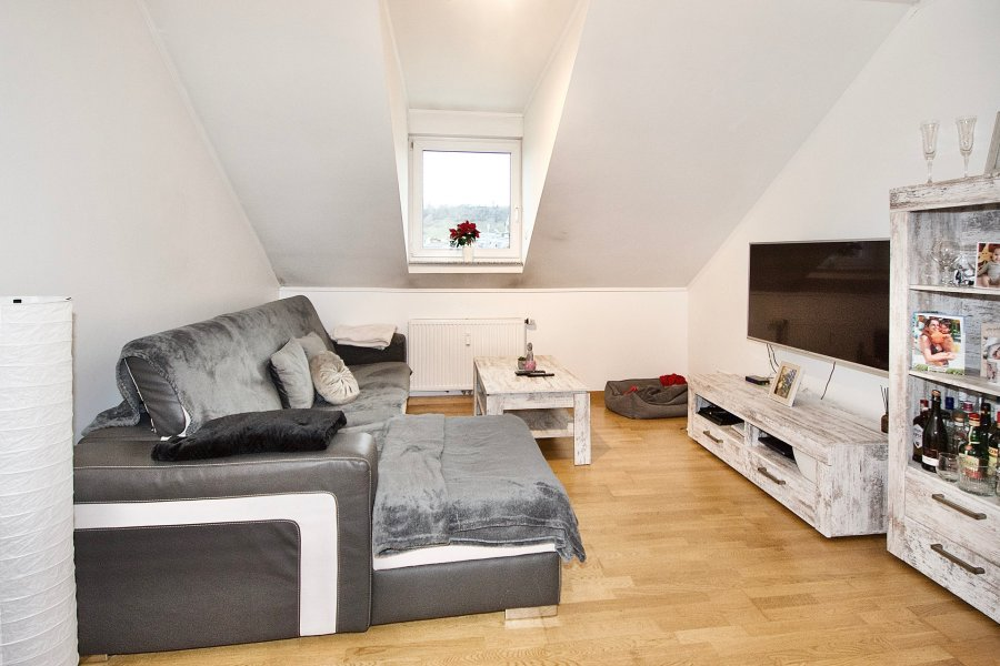 acheter duplex 4 chambres 129 m² diekirch photo 3