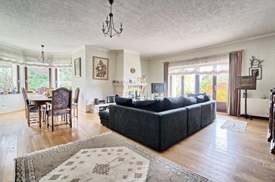 Maison à vendre 6 chambres à Bech