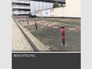 Garage - Parkplatz zur Miete in Trier - Ref. 6555652