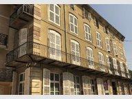 Bureau à vendre à Plombières-les-Bains - Réf. 6948868