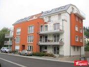 Appartement à louer 2 Chambres à Hesperange - Réf. 6096900